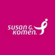komen.org.png