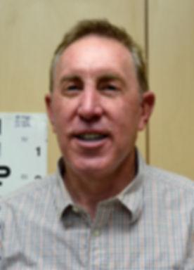 Scott Farrell       OD.JPG