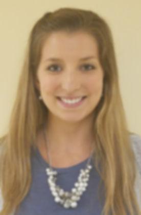 Katie Boesen, DNP.jpg