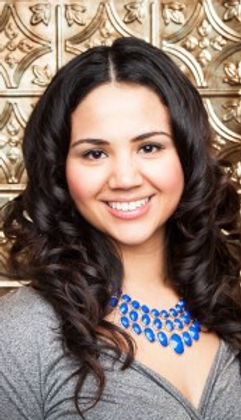 Melissa Giron, R.D.H.       Dental Hygie