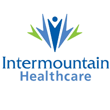 logo-intermountain_edited.png