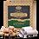 Thumbnail: Pastillas de Leche