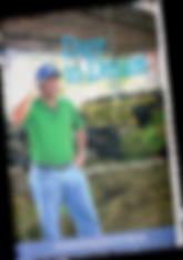 """""""Dare to Dream: A Filipino Entrepreneur's Tale of Success in Dairy Farming"""" A book by Danilo V. Fausto"""