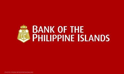 BPI_logo