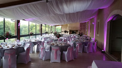 chateau-mariage-dordogne-beausejour-sall