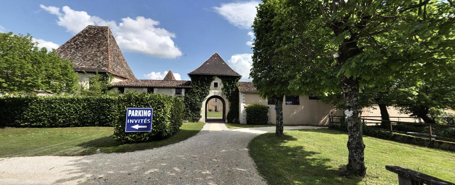 chateau-beausejour-perigord-parc