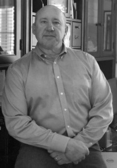 Michael S. Hannaford - EVP & COO