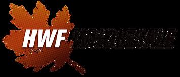HWF Wholesale