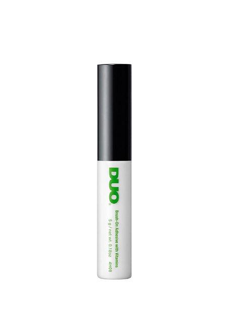 DUO Glue Green