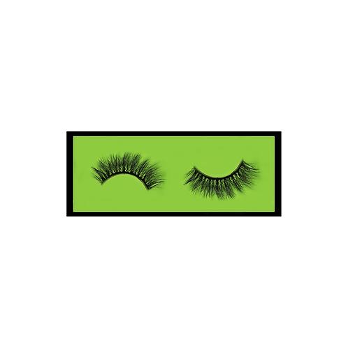 The Green Ones (TGO)