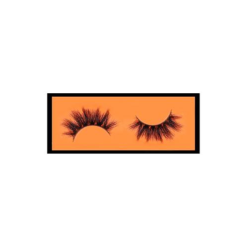 The Orange Ones (TOO)