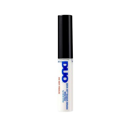 Latex Free DUO Adhesive