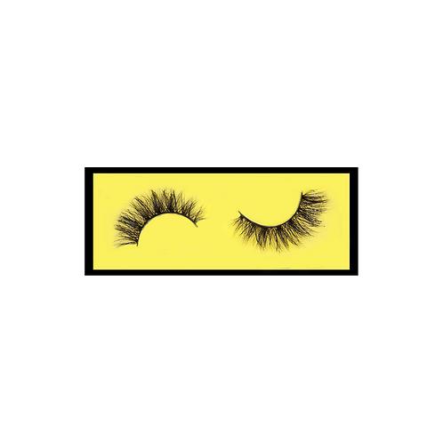 The Yellow Ones (TYO)