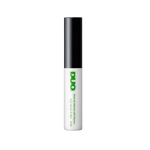 DUO Adhesive Brush-on