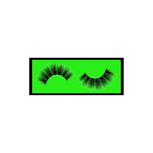 The Neon Green Ones (TNGO)