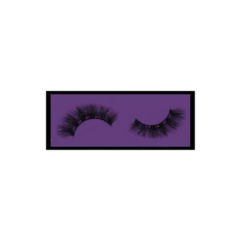 The Purple Ones (TPO)