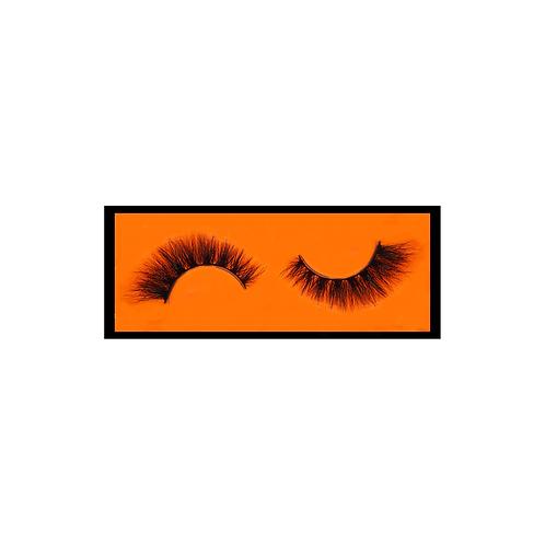 The Neon Tangerine Ones (TNTO)