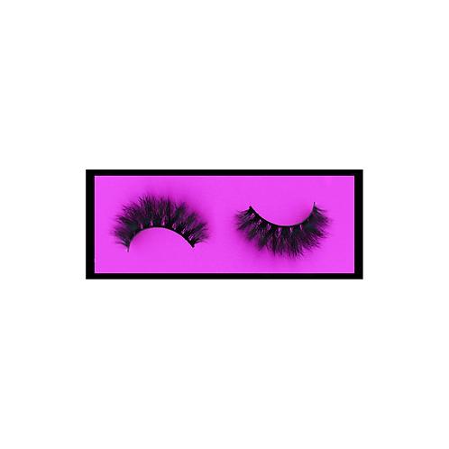 The Neon Violet Ones (TNVO)