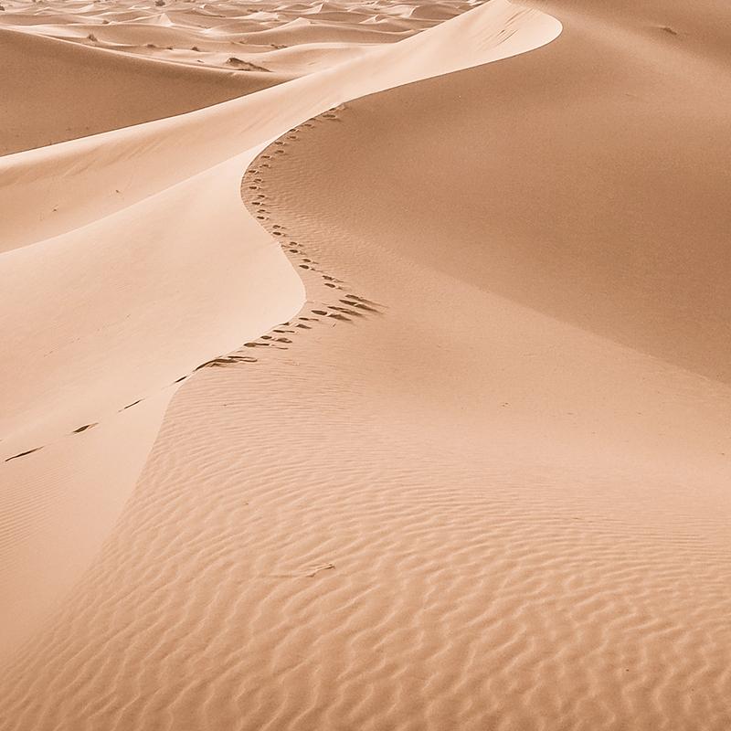 Písečná duna