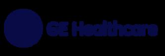 ge-healtcare.png