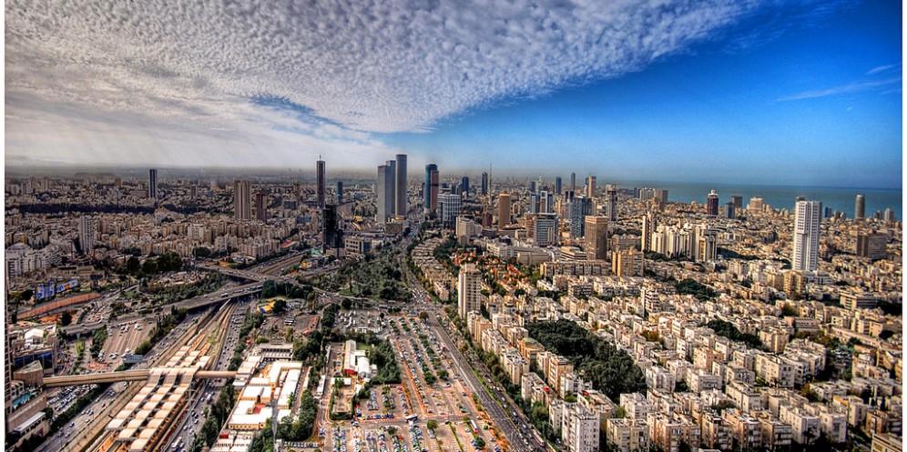 tel-aviv-skyline-996x497