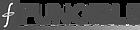 logo_Fungible.png