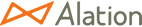 logo_Alation_edited.png