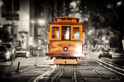 cable_car_in_sf_by_tt83x-d5e7at1