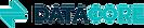 logo_DataCore.png