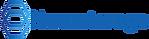 logo_Nexustorage.png
