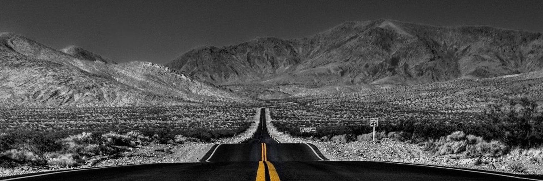 Route_Desert