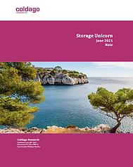 StorageUnicorn_June2021_cover.png