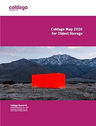Coldago_Map_2020_OBJ_Color_Cover.png
