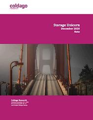 StorageUnicorn_December2020_cover.png