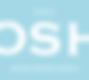 OSH-logo.png