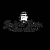 Logo Andrea Fraga Cake Artist