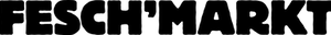 FeschMarkt-Logo-k.png