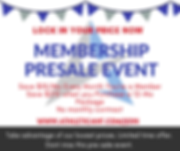 Membership presale event.png
