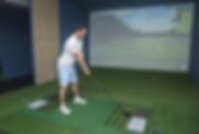 Golfzon simulator pic.PNG