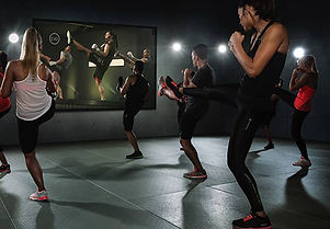 Les-Mills-Virtual-Body-Combat.jpg