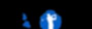 ParFit Logo - Pantone 2935 Large.png