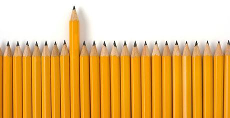 Pencils-2.jpg