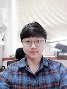 JonghyeonSon.jpg