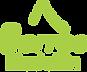 logo 7cerros medellin verde.png