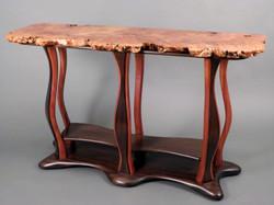 Parson's Table
