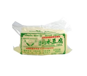 散装卤水豆腐.png