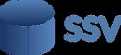 logo-blatt-stuttur-texti-haegri_1.png