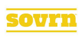 SOVRN logo.jpg