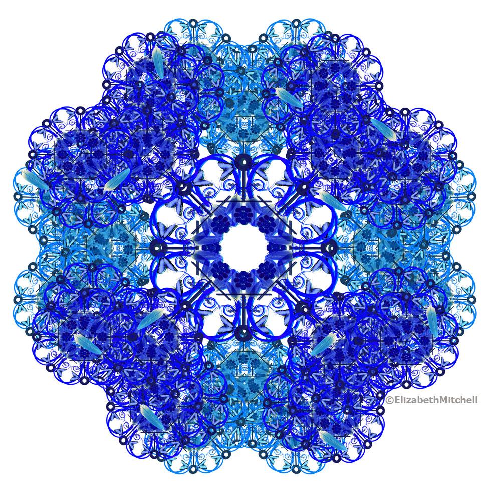 Deep-deep-blue-web