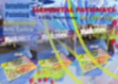 29thFEB2020 ElementalPathways80dpi.jpg